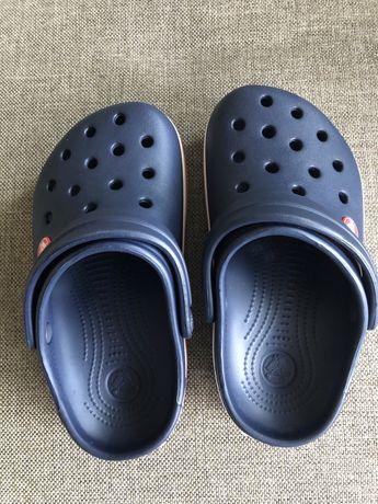 Crocs nowe oryginalne J 1