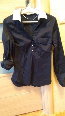 Кофта блуза Зара Zara