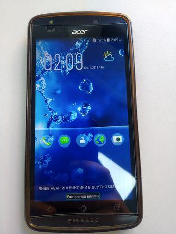 Acer e700 (e39) 3 сим