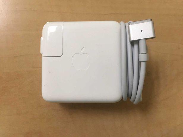 Зарядка на MacBook  Air MagSafe 2 45W/ Блок питания Apple