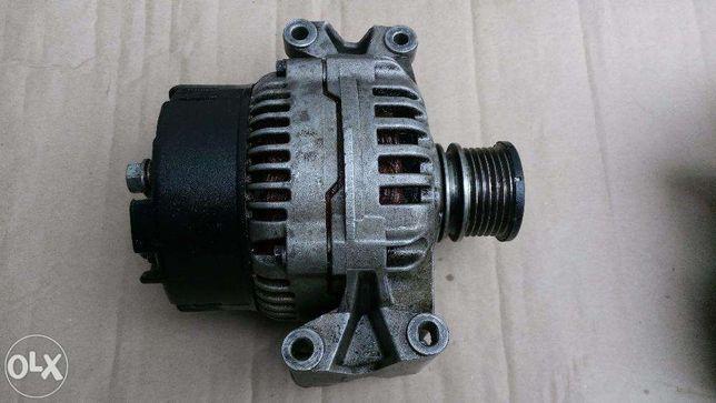 Генератор Vito  Sprinter  CA1489IR  Bosch  012332051..