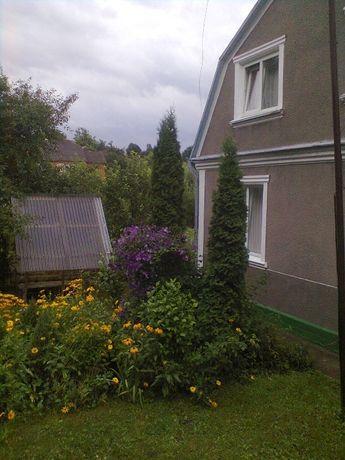 Продаж будинку в селі Маків Хмельницька облсть.
