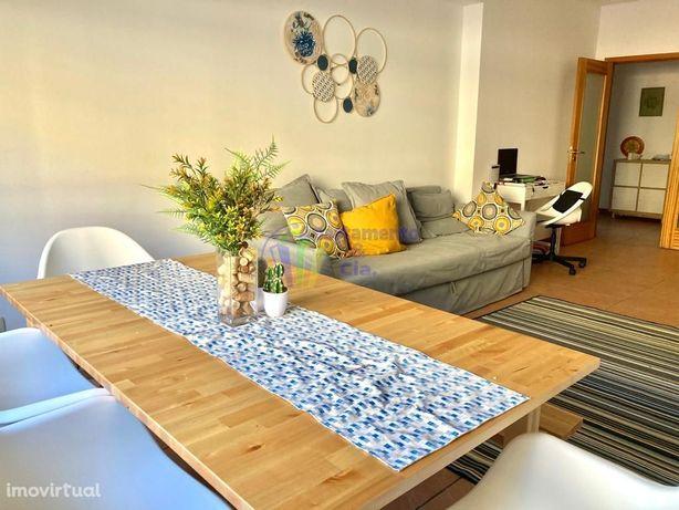 Apartamento T2 - Lamaçães (Braga)
