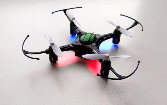 Квадрокоптер Eachine H8 mini, дрон JJRC