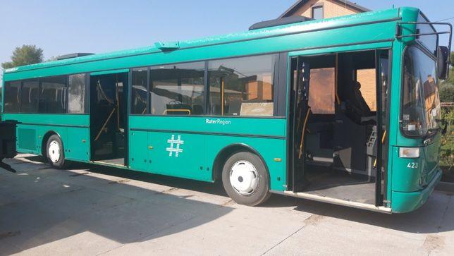 Продам или обменяю Volvo Автобус В10 BLE
