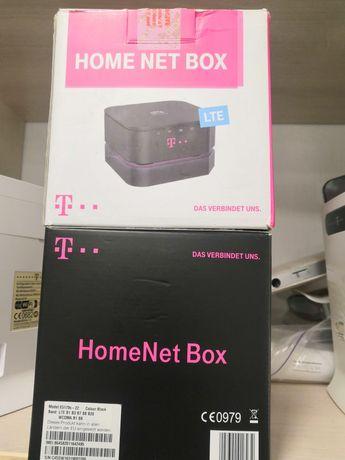 HUAWEI E5180s-22/E5170/E5172 4g3g wi-fi роутер под сим