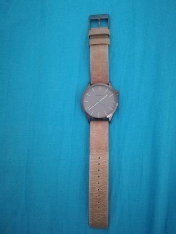 Relógio Bratleboro - Rhyno