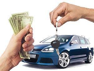 Автовикуп Купимо ваше Авто , на любій реєстрації