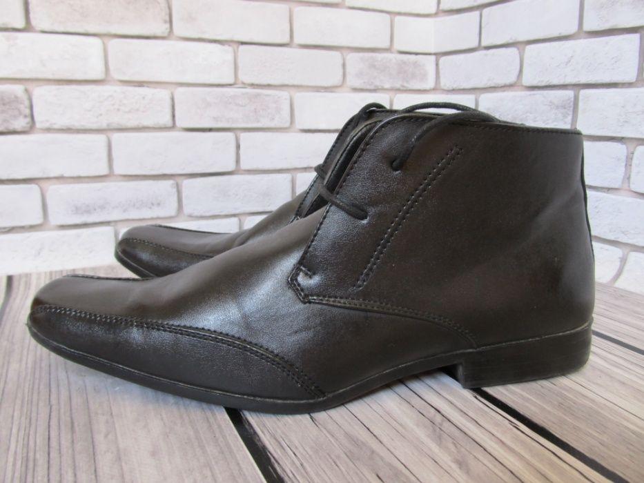 Ботинки Next, размер 42 Харьков - изображение 1