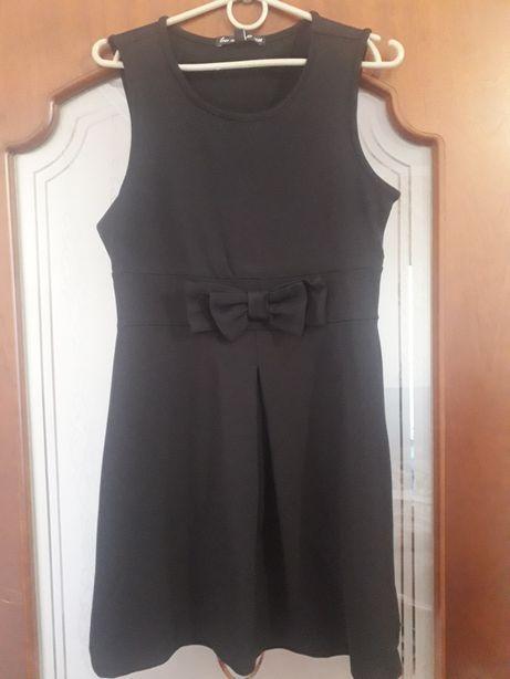 Сукня чорна (little black dress)