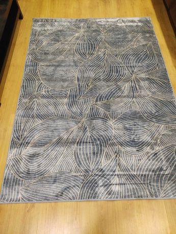 Carpete NOVA para quarto ou sala (1,60 X 2,30)