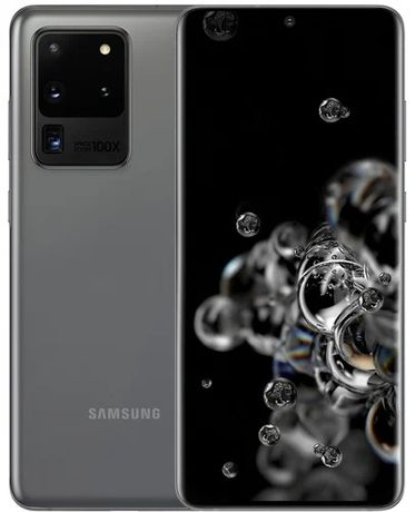 Новый смартфон,телефон Samsung Galaxy S10,S10PlusS20,S20Plus,S20Ultra.