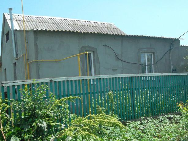 Продам дом в Скадовске