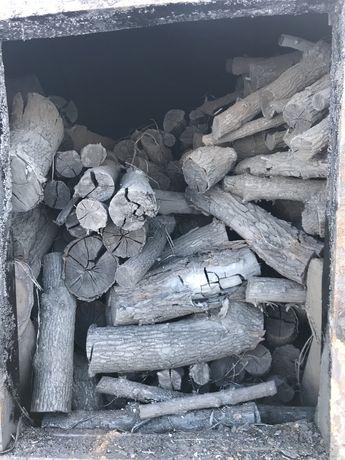 Продам древесный уголь фруктовый