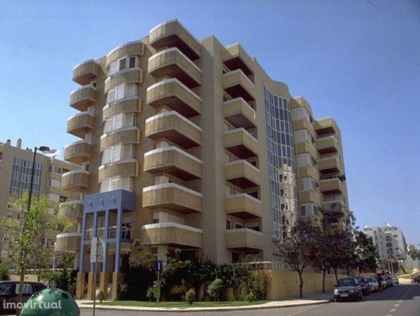 Apartamento T4|Edificio de Prestigio | Telheiras