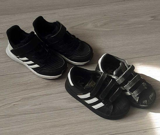 Buty dla chłopca roz. 23