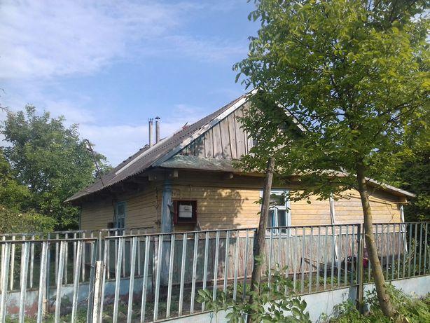 Продається будинок в селі Бобли