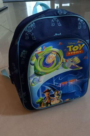 Plecak  dziecięcy C&A