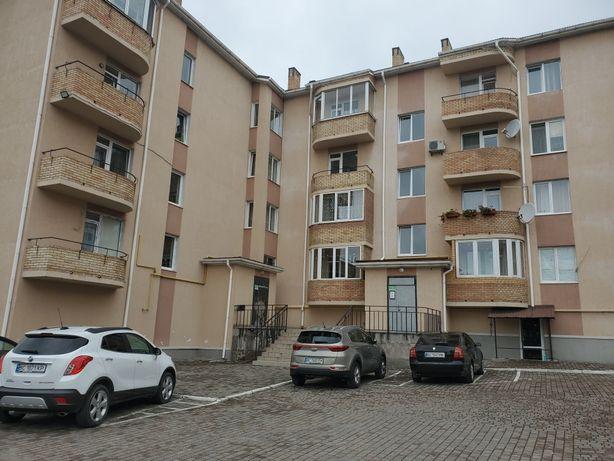 Продаж 3-ної квартири в Пустомитах