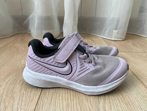 Кроссовки детские Nike Star Runner 2 AT1801-501 р.28, 17см ОРИГИНАЛ