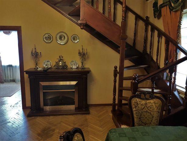 Аренда дома на Отрадном