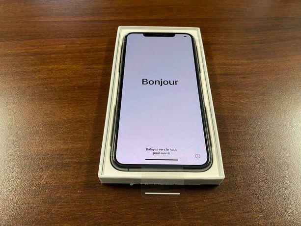 Apple iPhone 11 Pro Max, 64Gb Neverlock Space gray! Новый