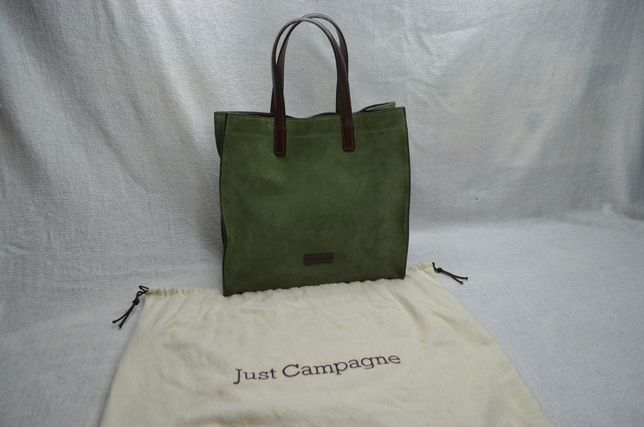 Женская сумка Just Campagne, Lampo