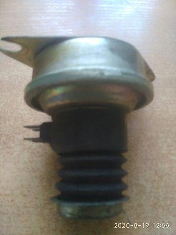 Продам насос омывателя стекла ВАЗ 2101