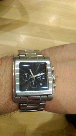 Годинник Esprit(США)