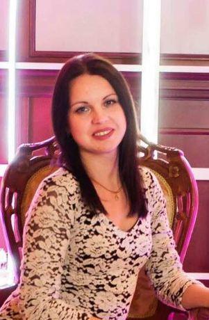 Психолог Консультация психолога онлайн.