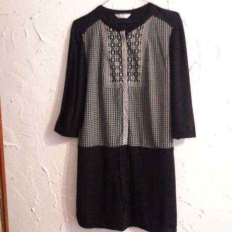 Sukienka firmy Promod rozmiar M