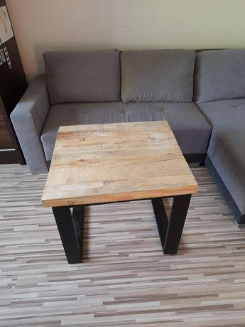 Stolik, stół kawowy