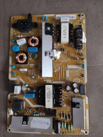 Zasilacz Samsung UE48J6300