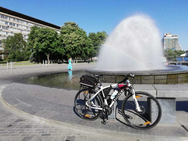Велосипед Giant размер М