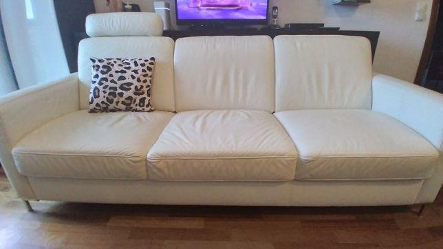 Kanapa Etap Sofa z funkcją spania