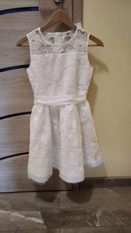 Sukienka c&a,r152 Nowa
