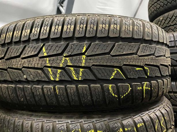 235/45/17 Dunlop Falken Fulda Hankook Kumho Michelin Pirelli Semperit
