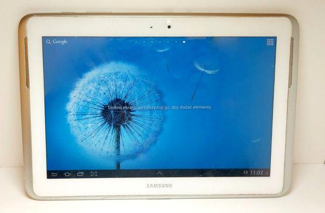 Tablet Samsung Galaxy Note 10.1 interLOMBARD