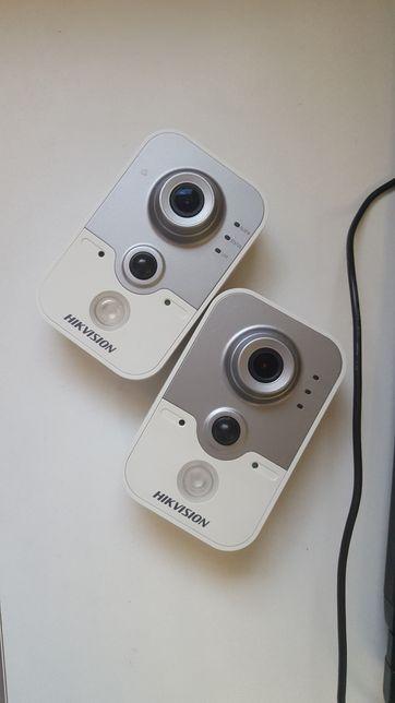Продам камеры видео наблюдения