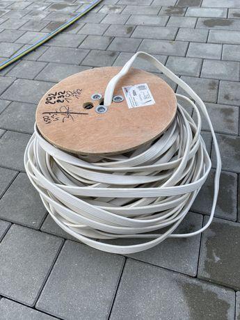 Przewód kabel 5x2.5 siła siłowy 65mb