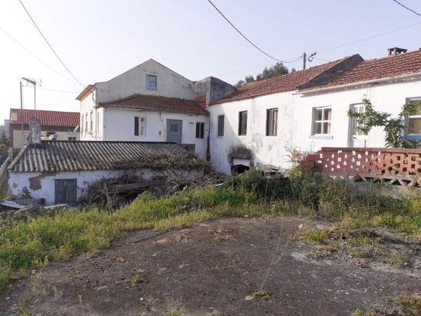 Casa para Reconstrução - Tavarede