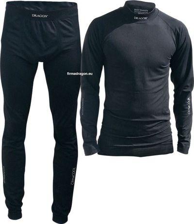 Bielizna termo Dragon StretchFit spodnie rozm L/XL