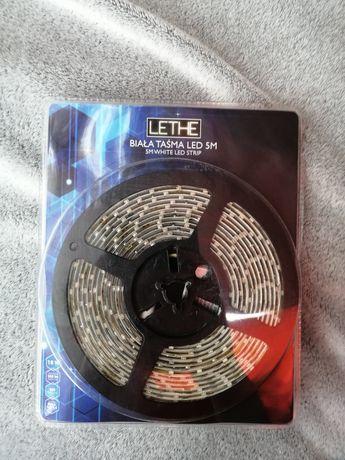 Taśma LED Lethe 5 M
