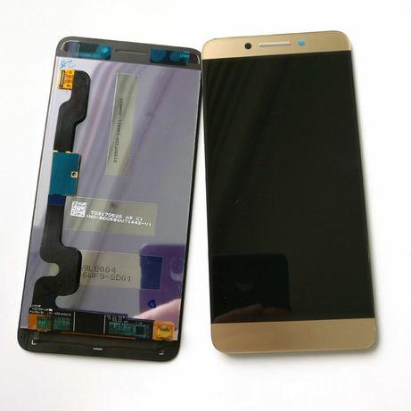 leeco, le 3 pro ekran, wyświetlacz, screen, X650 X651 X656 X658 X659