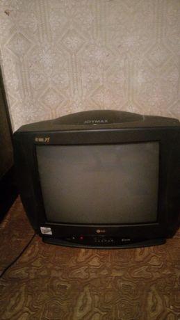 Телевизор LG JOY MAX