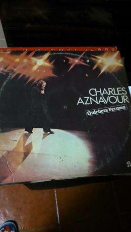 charles aznavour duplo