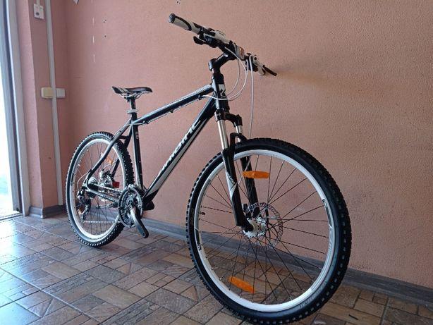 Велосипед Haibike Attack комплектація shimano Ідеальний стан