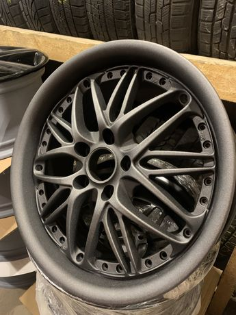 777 Литые диски R17 5/112 Volkswagen Jetta Audi skoda Mersedes