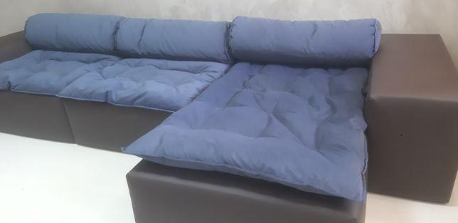 Продам диван Interia Gamak