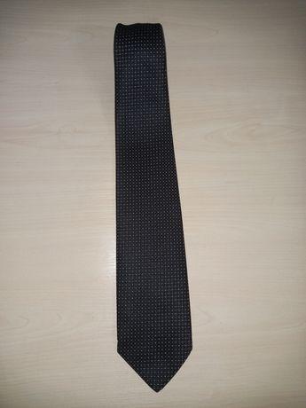 Продам   галстук